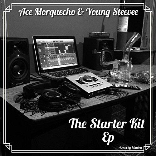 the-starter-kit-explicit