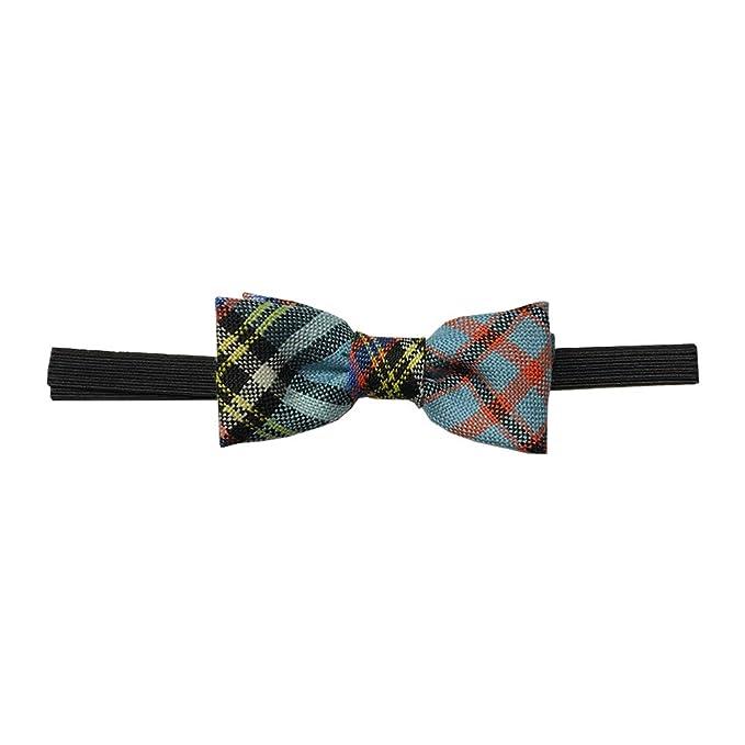 af2b01c7fefe Amazon.com: Boys Anderson Ancient Bow Tie: Clothing