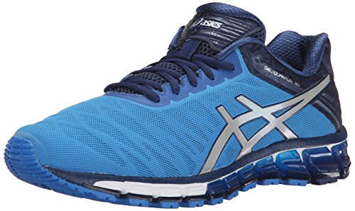 asics-mens-gel-quantum-180-running-shoe-electric-blue-silver-blue-12-m-us