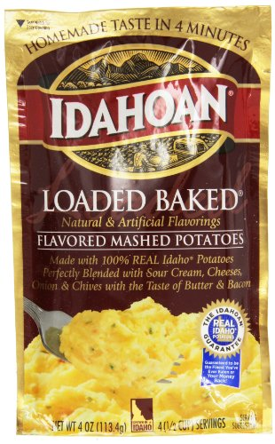 idaho food - 6