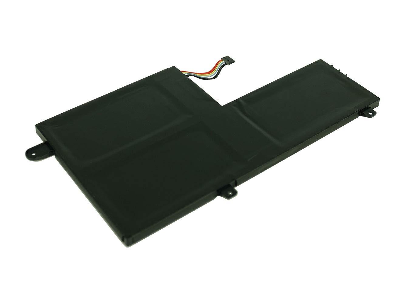 PowerSmart - Batería para Lenovo Yoga 500-14IBD, 500-14IHW ...