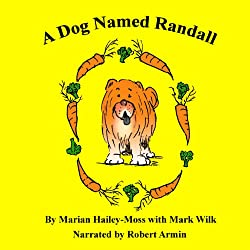 A Dog Named Randall
