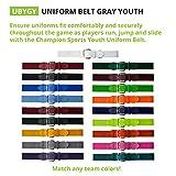 Champion Sports Adult Baseball/Softball Uniform