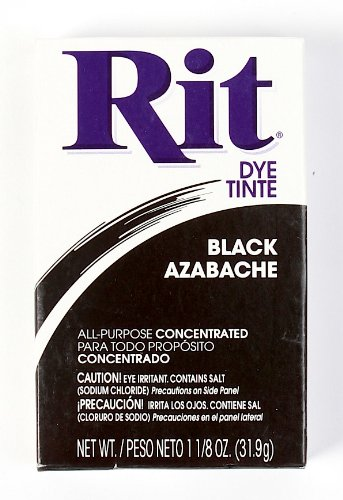 rit-dye-powder-dye-1-1-8-oz-black-3-pack