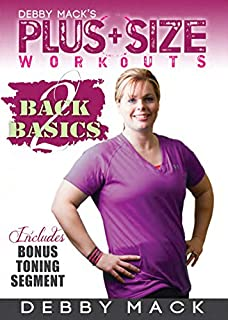 Amazon.com: The Fat Chick Works Out! A Safe, Easy and FUN workout ...