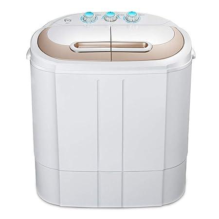 A Washing Machine PequeñA Lavadora PequeñA DoméStica ...