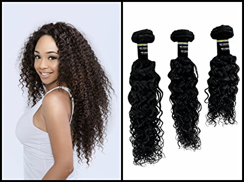 NEO Bohemian Extensions Quality Natural product image