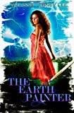 The Earth Painter, Melissa Lee, 146643063X