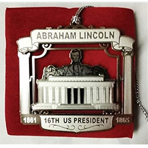 Americana Civil WAR United States 16TH President ABE for sale  Delivered anywhere in USA