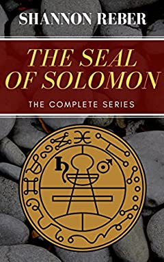The Seal of Solomon: The Complete Series