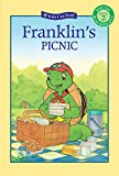 Franklin's Picnic (Kids Can Read)