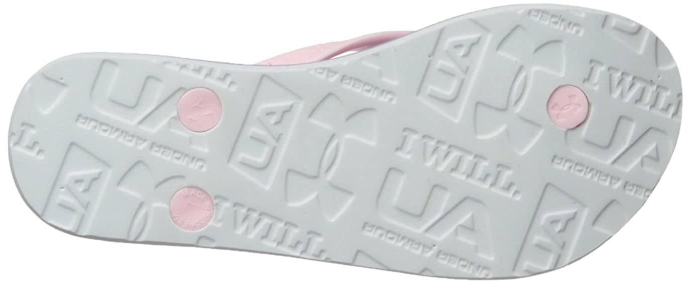 Under Armour Girls UA Atlantic Dune Sandals 1252564