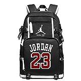 b8ae8dbcf03 Top 10 Jordan Book Bags For Boys of 2019 - Best Reviews Guide