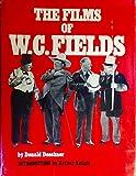 The Films of W.C. Fields
