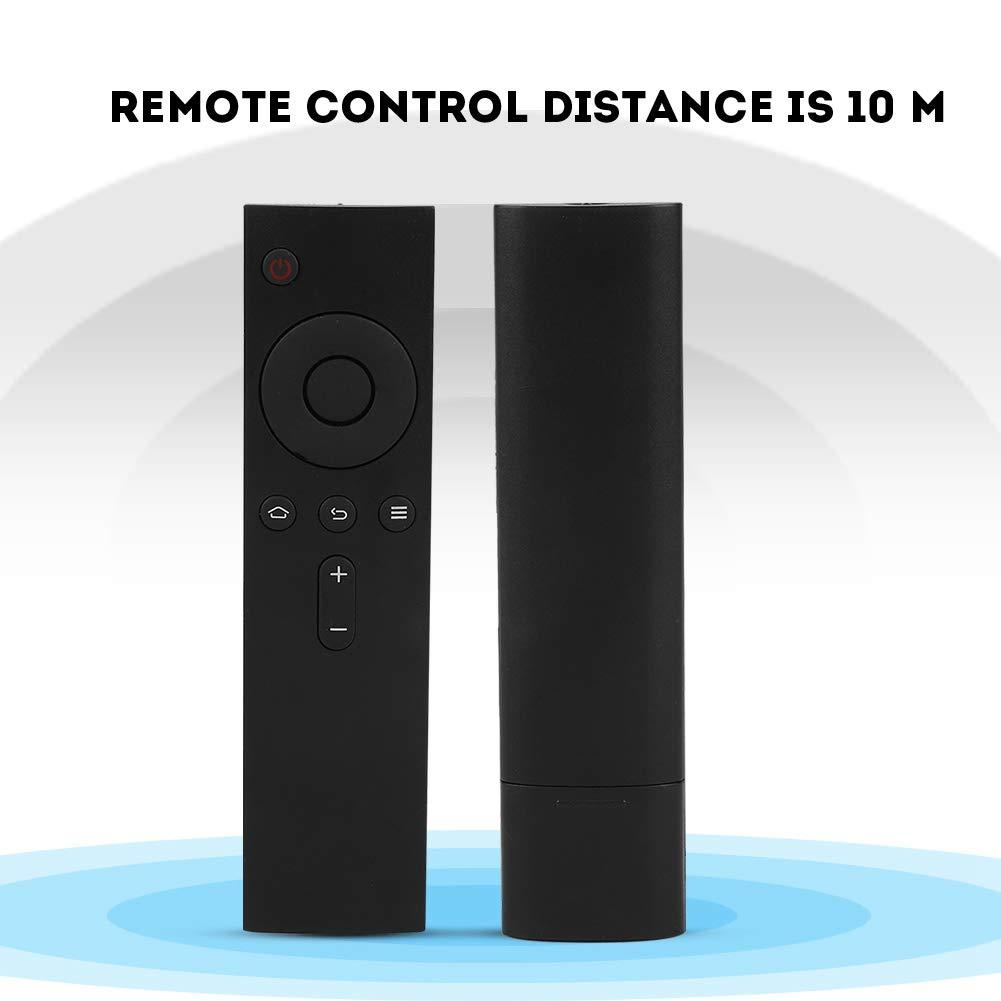 Equipos de audio y Hi-Fi Mando a Distancia,para Xiaomi Mi TV Box 3 3c 3s  3pro Starnearby Electrónica vitec.net.vn