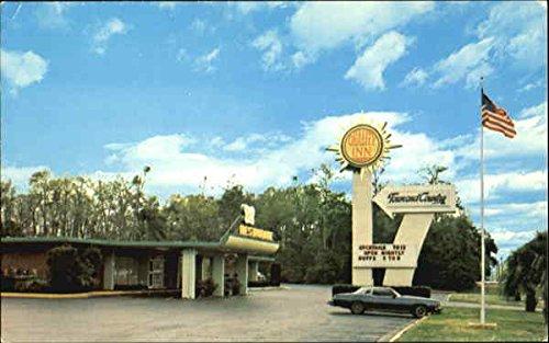 town-country-quality-inn-3330-south-pine-street-ocala-florida-original-vintage-postcard
