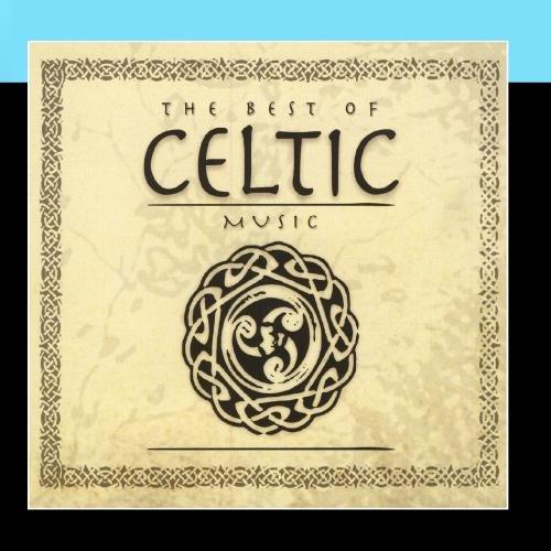 The Best of Celtic Music (Celtics Music)