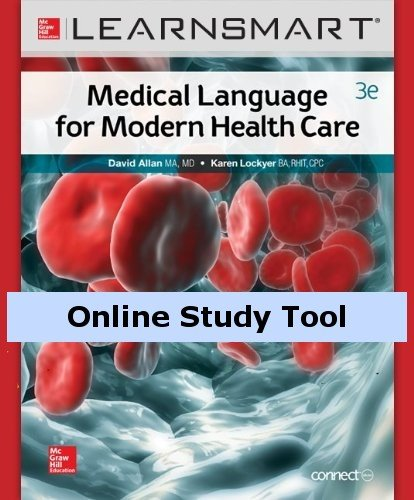 learnsmart-for-allen-medical-language-for-modern-health-care