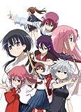 「咲-Saki- 全国編」 一  [Blu-ray]