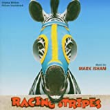 Racing stripes by Unknown (0100-01-01)