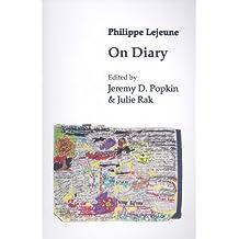 La Langue Des Francais by Watson