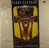 Penny Serenade including Pennies From Heaven