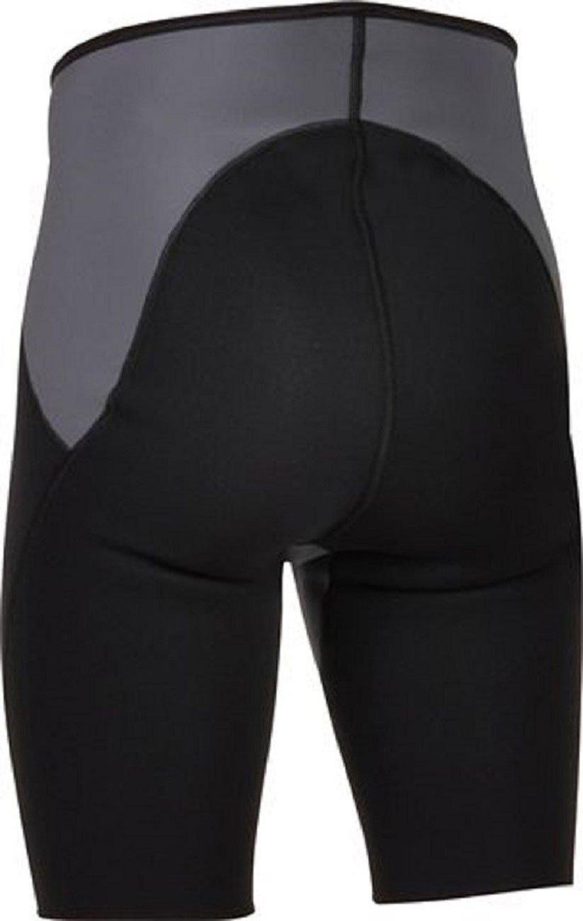 Sandiline Neopren Socken Skin 05 für Damen und Herren Segeln Schwimmen Outdoor