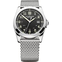 Men's watch VICTORINOX INFANTRY V241585