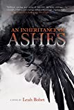 Book cover image for An Inheritance of Ashes
