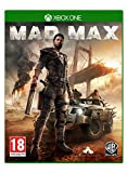 fallout 3 watch - Mad Max (Xbox One)