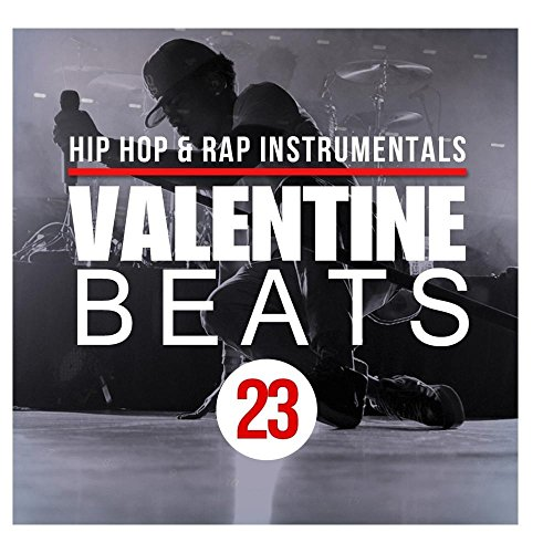 Rap Instrumental Cd - 9