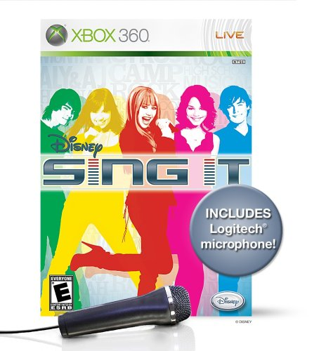 Xbox 360 1 Bonus Xbox Consoles - 6