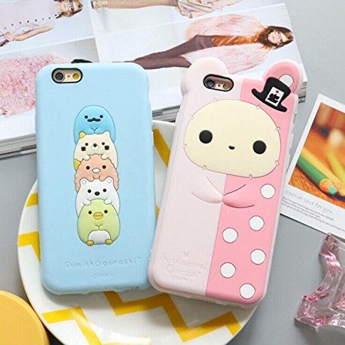 [AF01213612]人気iPhone6/iPhone6s/iPhone6 Plus/iPhone6s Plus専用 ケース