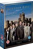 Downton Abbey: Series 1 [Region 2]