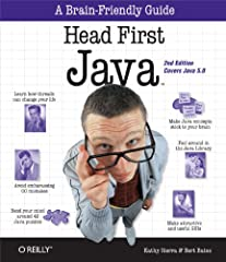 Learning a complex new language is no easy task especially when it s an object-oriented computer programming language like Java.  You might think the problem is your brain. It seems to have a mind of its own, a mind that doesn't always...