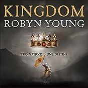 Kingdom | Robyn Young