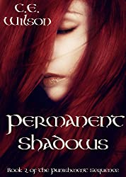Permanent Shadows (The Punishment Sequence Book 2)