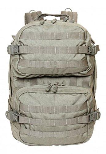 SpecOps SO100280130 T T.H.E. Tactical Pack b74b39663f1dc