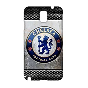Evil-Store Chelsea Football club 3D Phone Case for Samsung Galaxy Note3