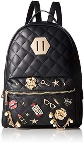 Aldo Ocirewia Shoulder Handbag