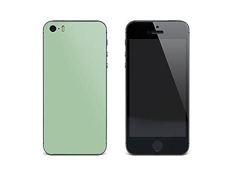 custodia adesivo iphone 5s
