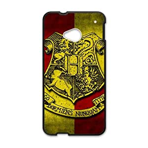 ravenclaw Phone Case for HTC One M7 by runtopwell
