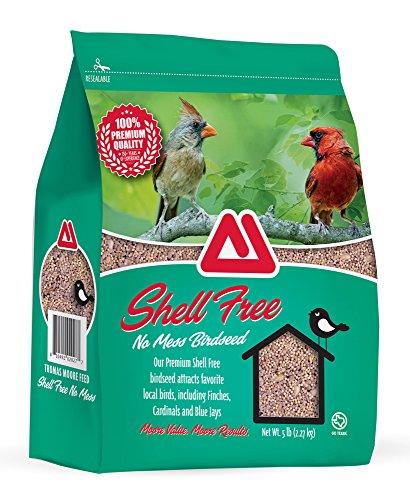 tmf-100-premium-quality-shell-free-no-mess-bird-seed-5-lb