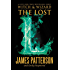 The Lost (Witch & Wizard series Book 5)