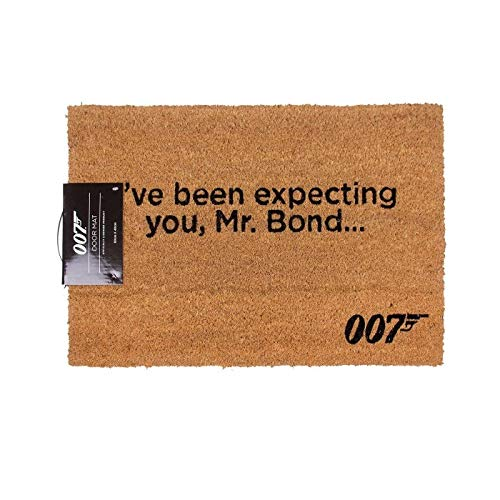 007 merchandise - 8
