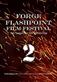 Forge Flashpoint Film Festival 2