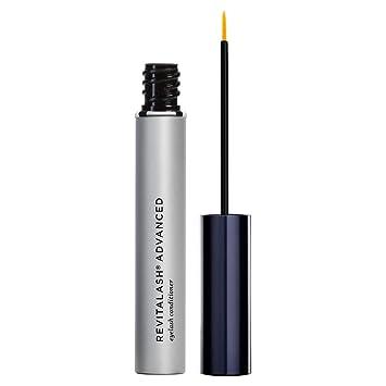 4c857e4482d Amazon.com: RevitaLash Cosmetics, RevitaLash Advanced Eyelash ...