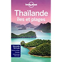 THAILANDE ILES ET PLAGES -3E ED.