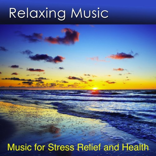 Amazon.com: Music of Gradual Awakening (Relaxing Music for ...  Amazon.com: Mus...