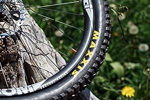 2x tubolito 29 pulgadas light weight manguera hechicero MTB bicicleta manguera 2 trozo de nuevo